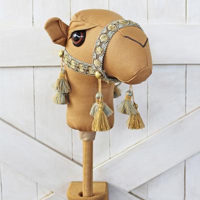 camel Jamal