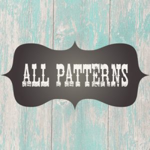 All Patterns